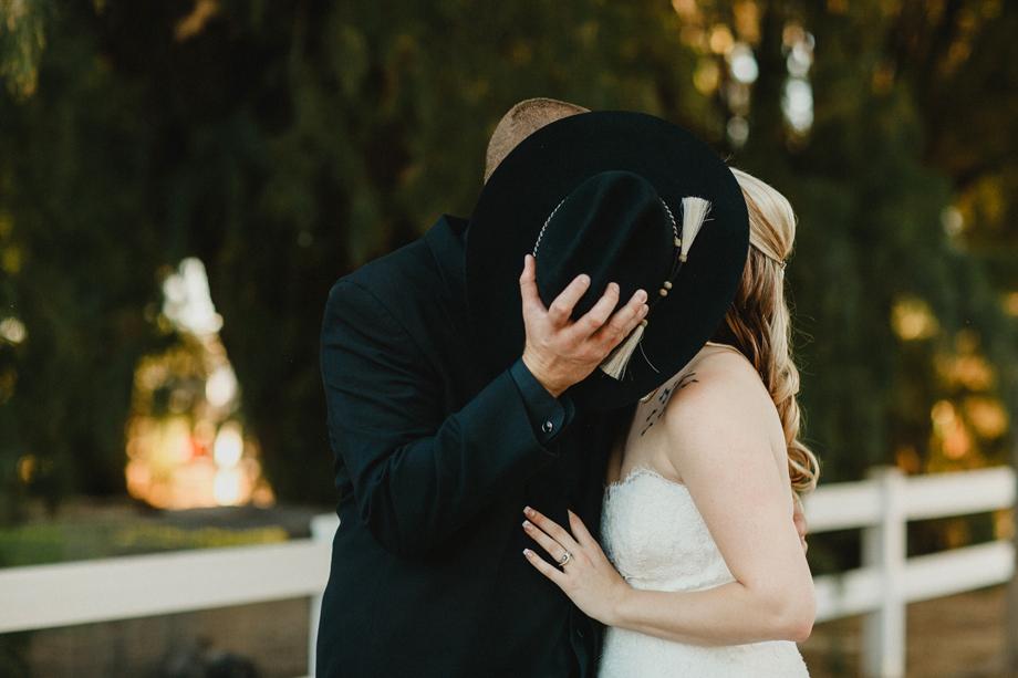 Jay & Jess, Weddings, Arizona-45.jpg