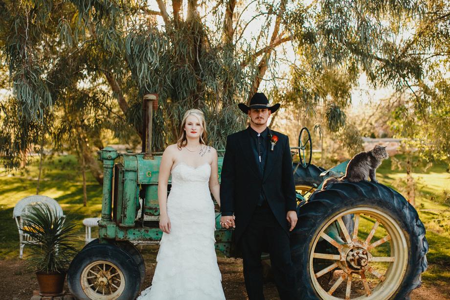 Jay & Jess, Weddings, Arizona-48.jpg