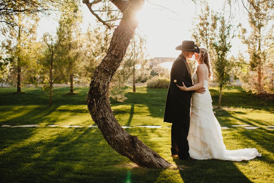 Jay & Jess, Weddings, Arizona-49.jpg
