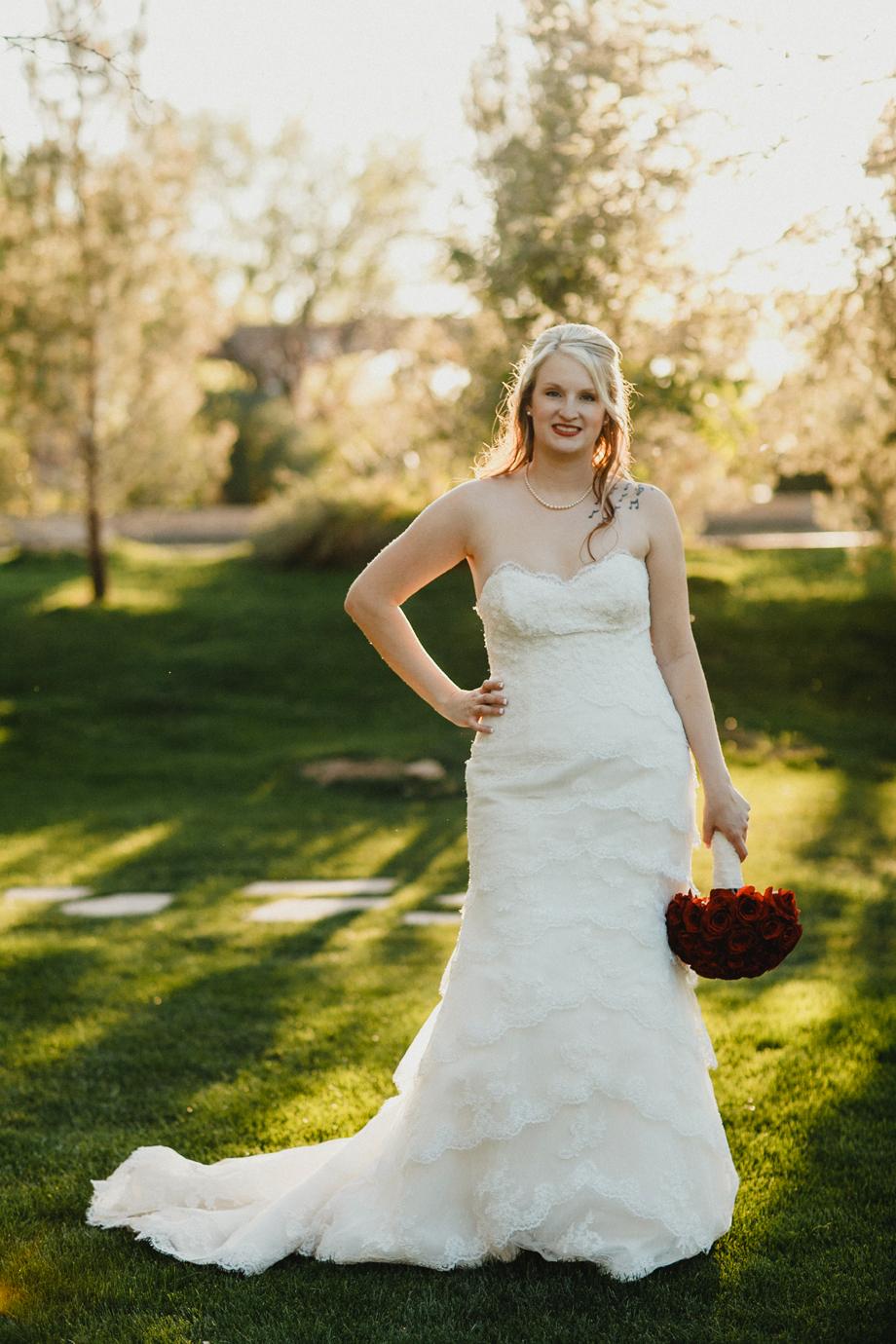 Jay & Jess, Weddings, Arizona-51.jpg