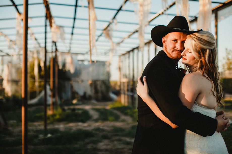 Jay & Jess, Weddings, Arizona-54.jpg