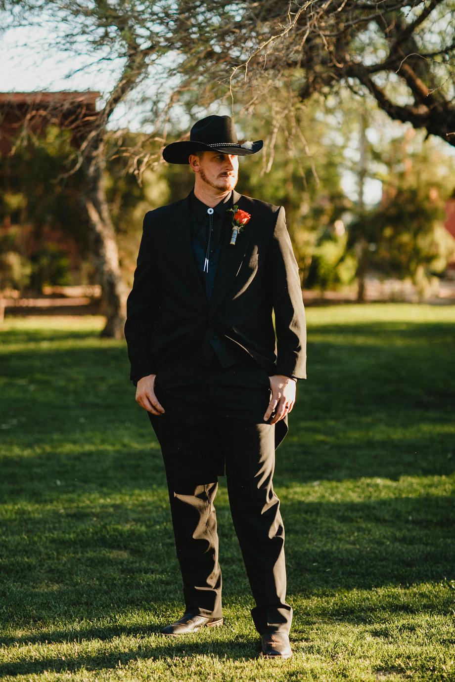 Jay & Jess, Weddings, Arizona-52.jpg