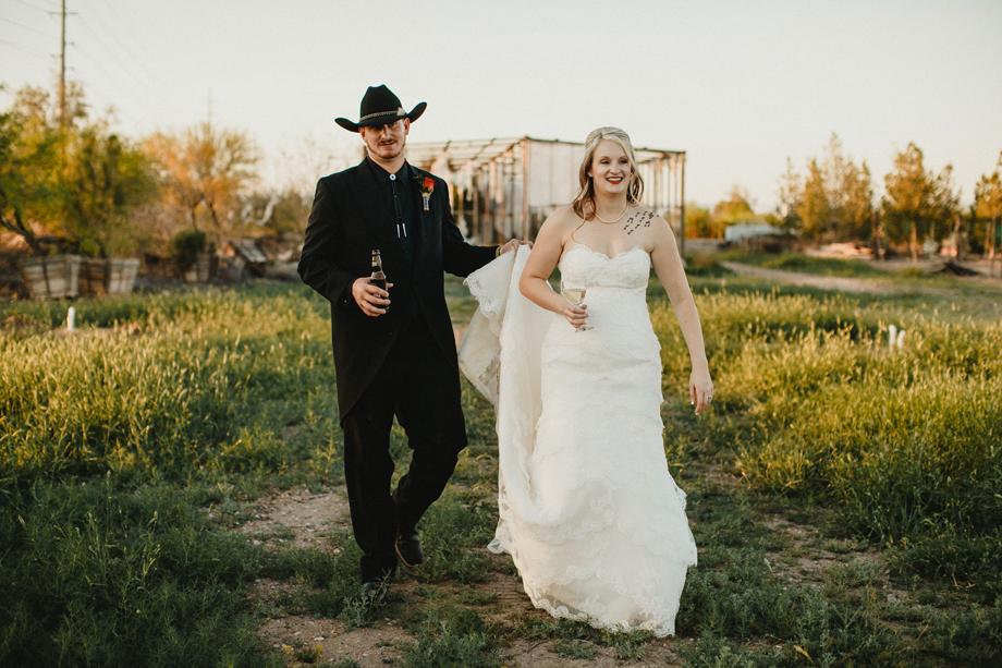 Jay & Jess, Weddings, Arizona-55.jpg