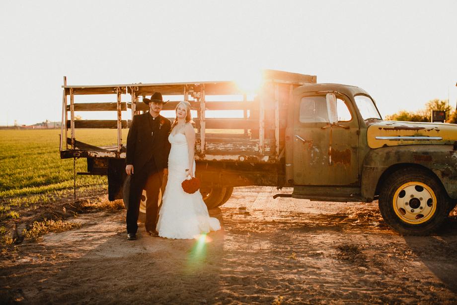 Jay & Jess, Weddings, Arizona-56.jpg