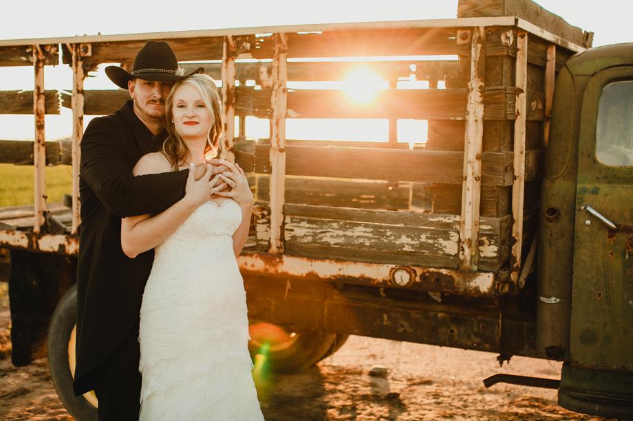 Jay & Jess, Weddings, Arizona-57.jpg