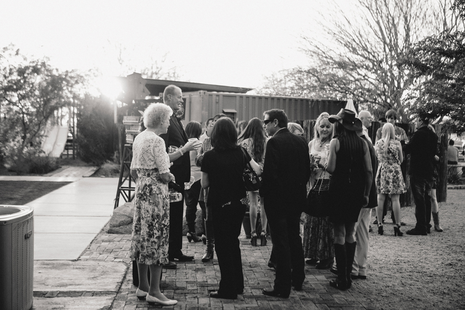 Jay & Jess, Weddings, Arizona-66.jpg