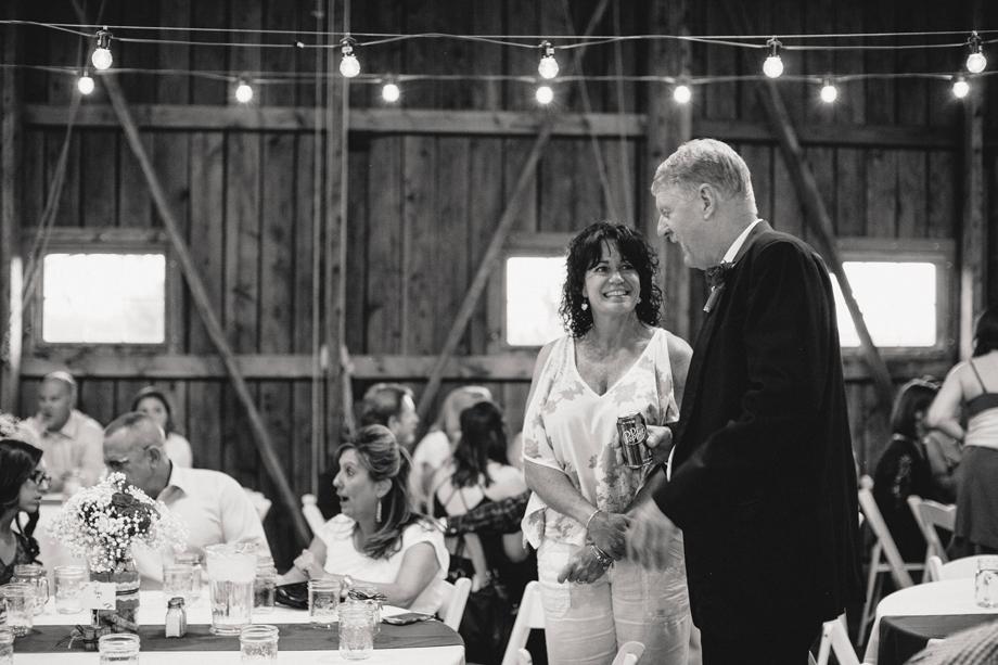 Jay & Jess, Weddings, Arizona-67.jpg