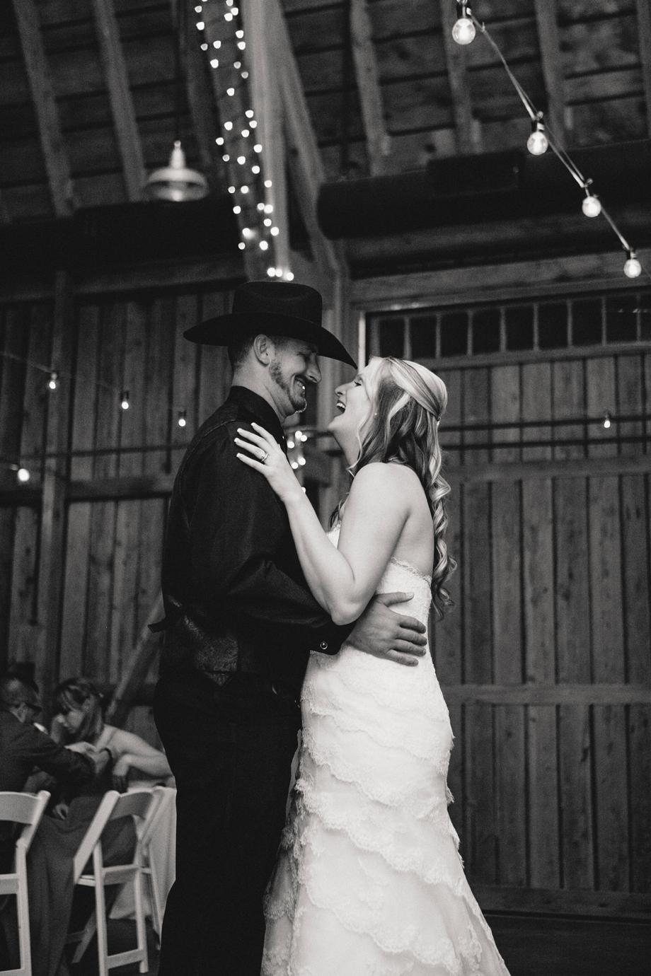 Jay & Jess, Weddings, Arizona-72.jpg