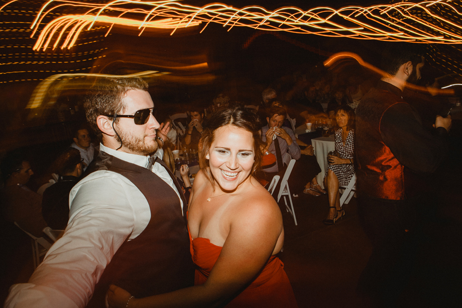 Jay & Jess, Weddings, Arizona-78.jpg
