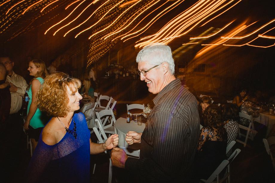 Jay & Jess, Weddings, Arizona-81.jpg