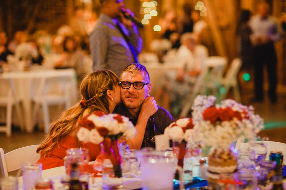 Jay & Jess, Weddings, Arizona-83.jpg