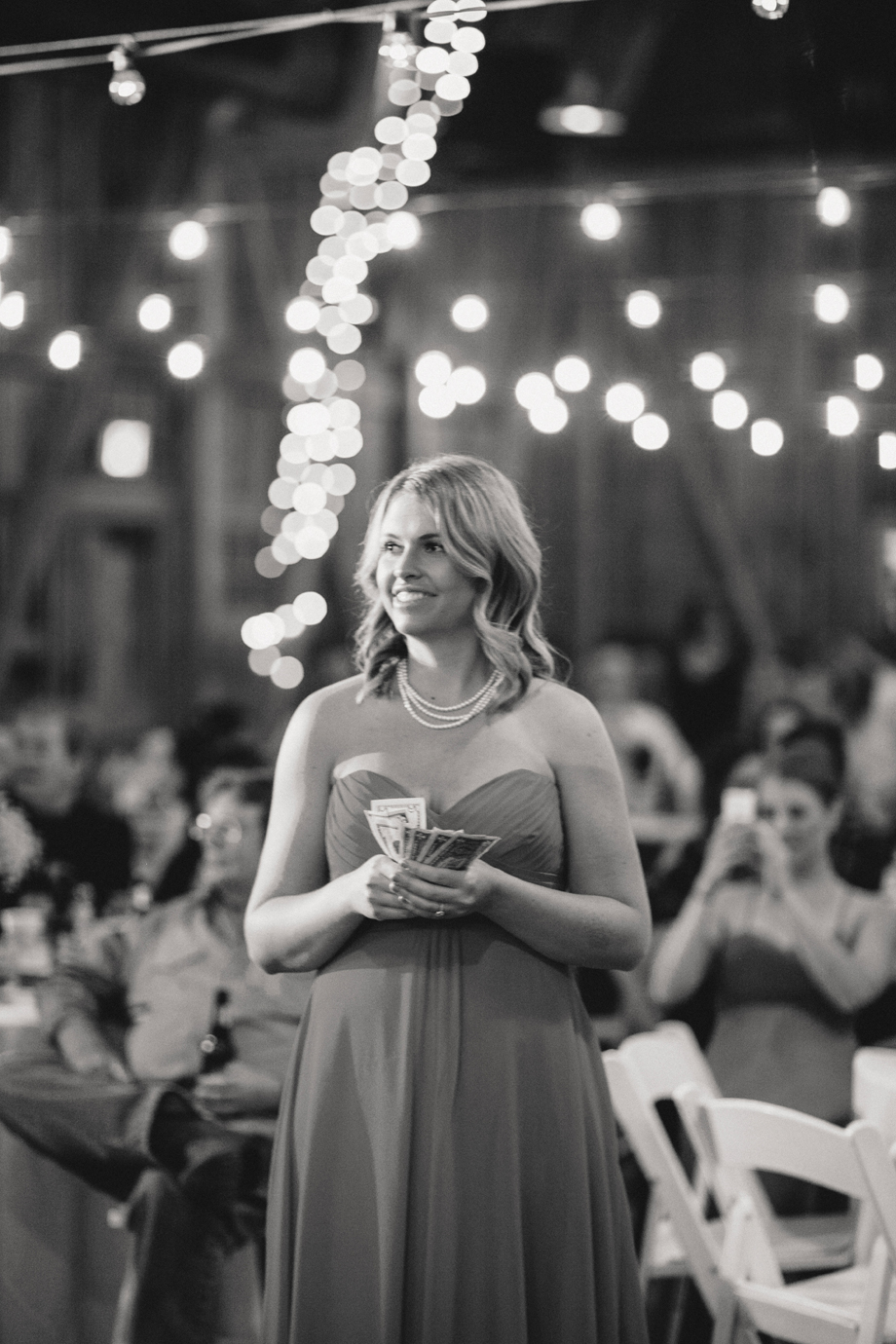 Jay & Jess, Weddings, Arizona-84.jpg