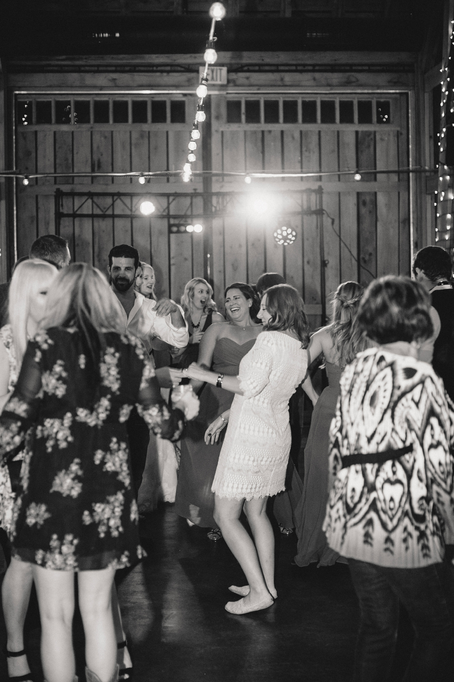 Jay & Jess, Weddings, Arizona-90.jpg