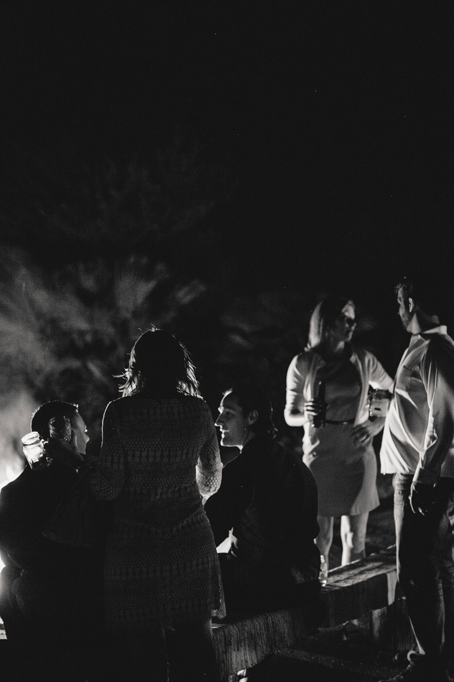 Jay & Jess, Weddings, Arizona-96.jpg