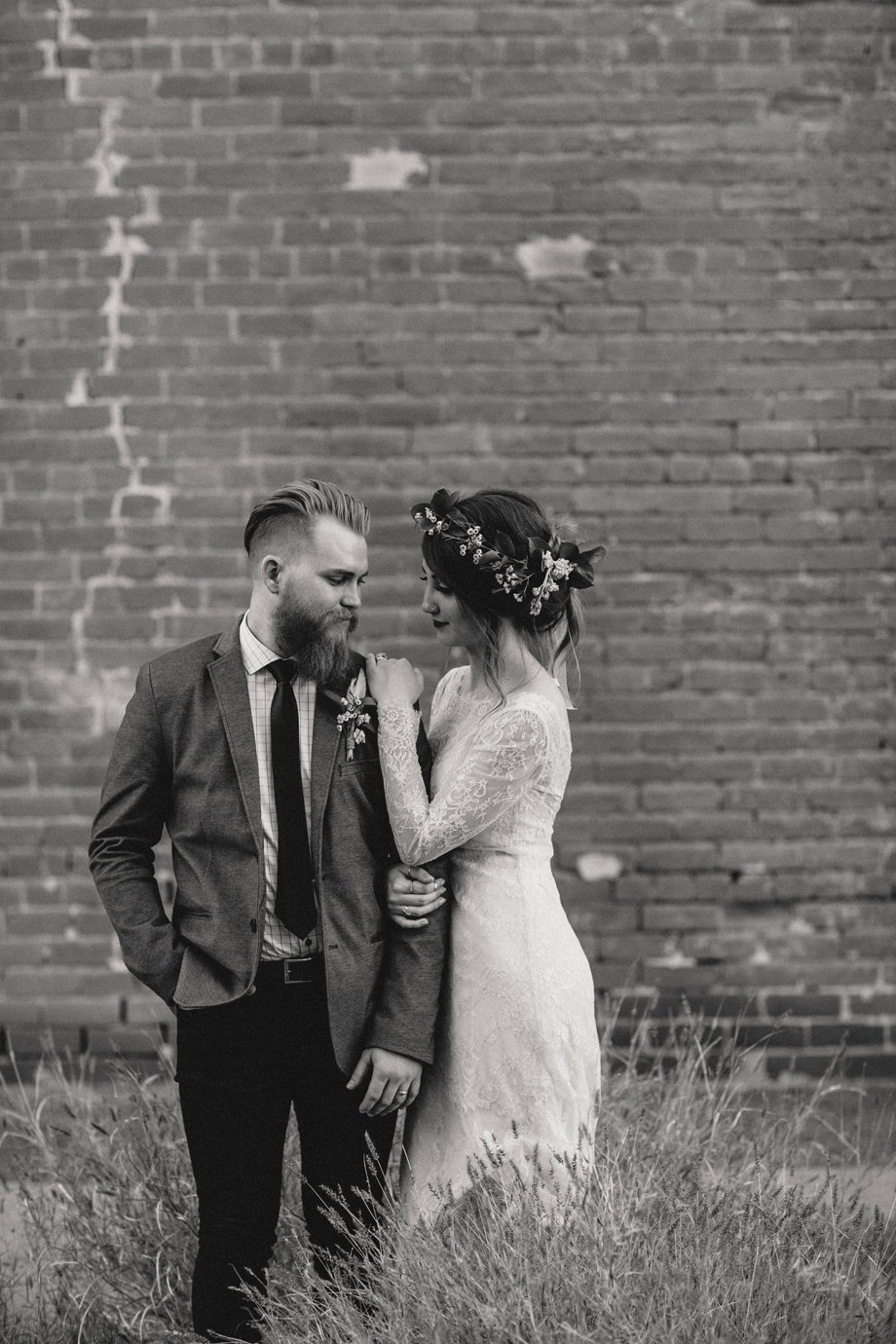 Jay & Jess, Weddings, Phoenix, AZ-120.jpg