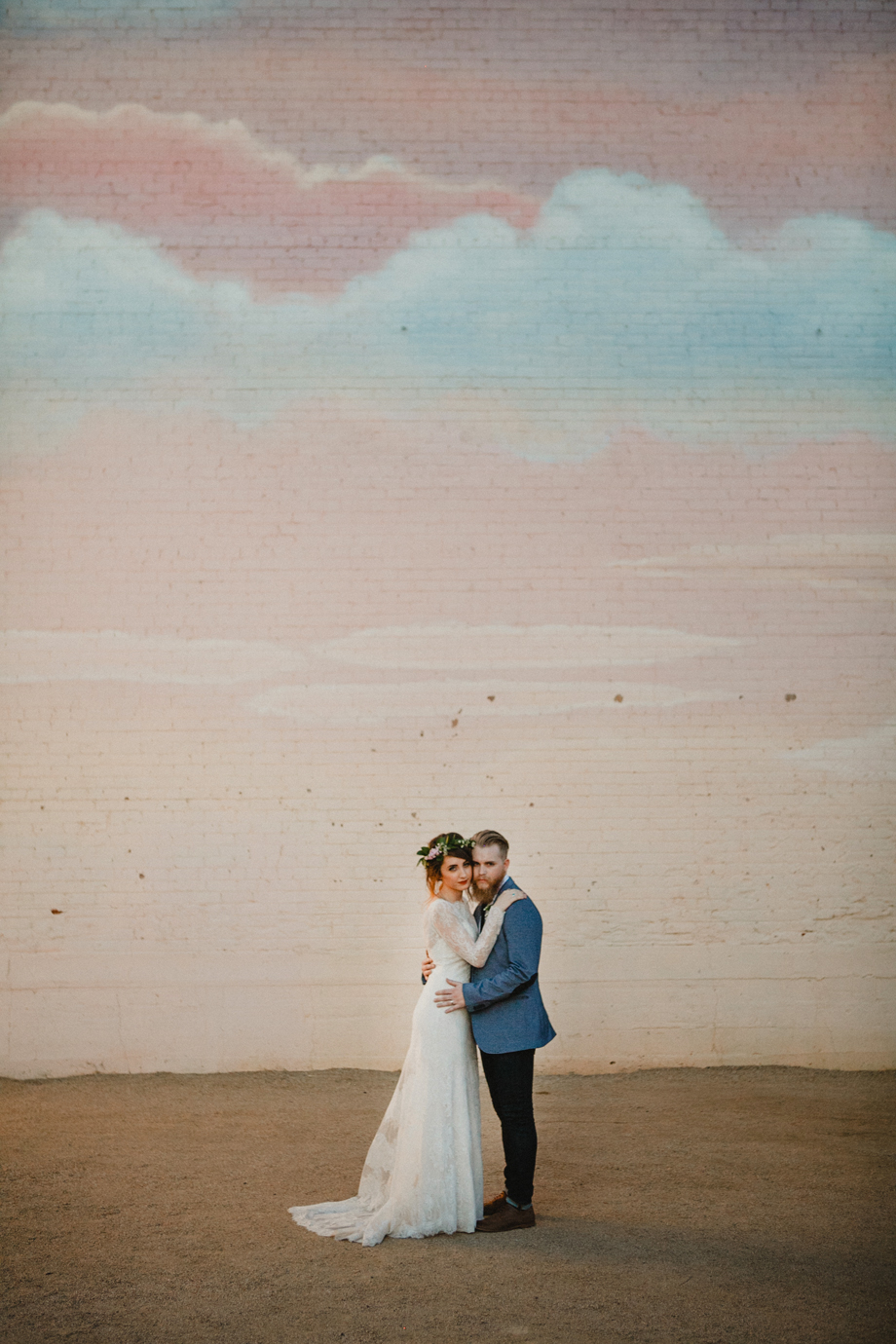 Jay & Jess, Weddings, Phoenix, AZ-125.jpg