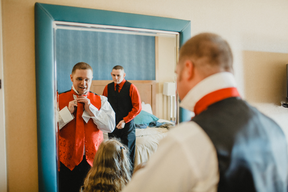 Jay & Jess, Weddings, Prescott, AZ-4.jpg