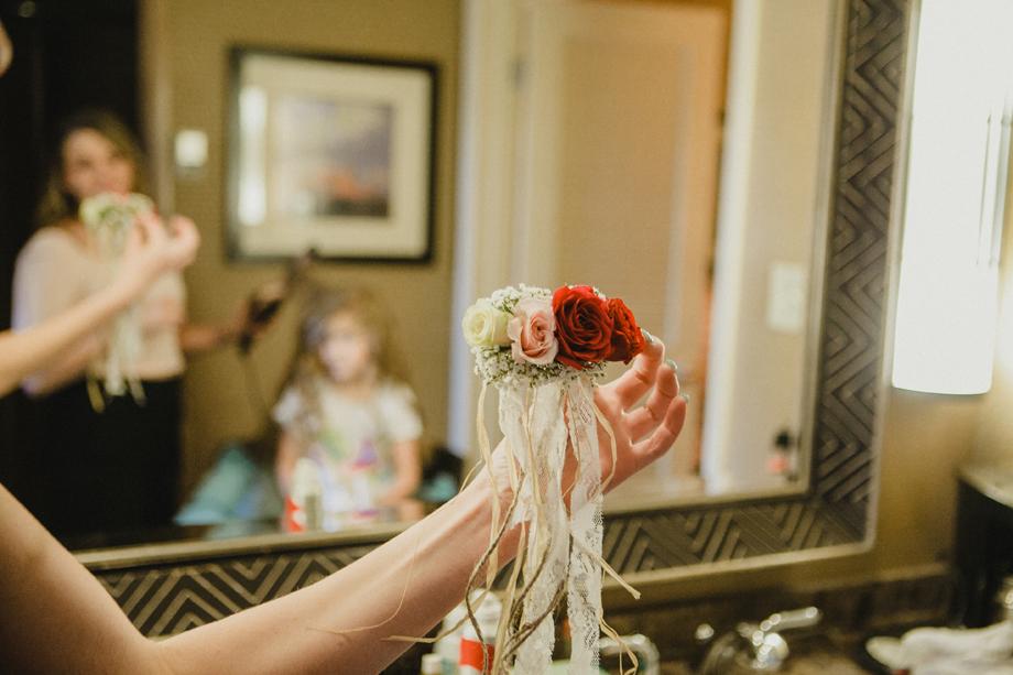 Jay & Jess, Weddings, Prescott, AZ-11.jpg