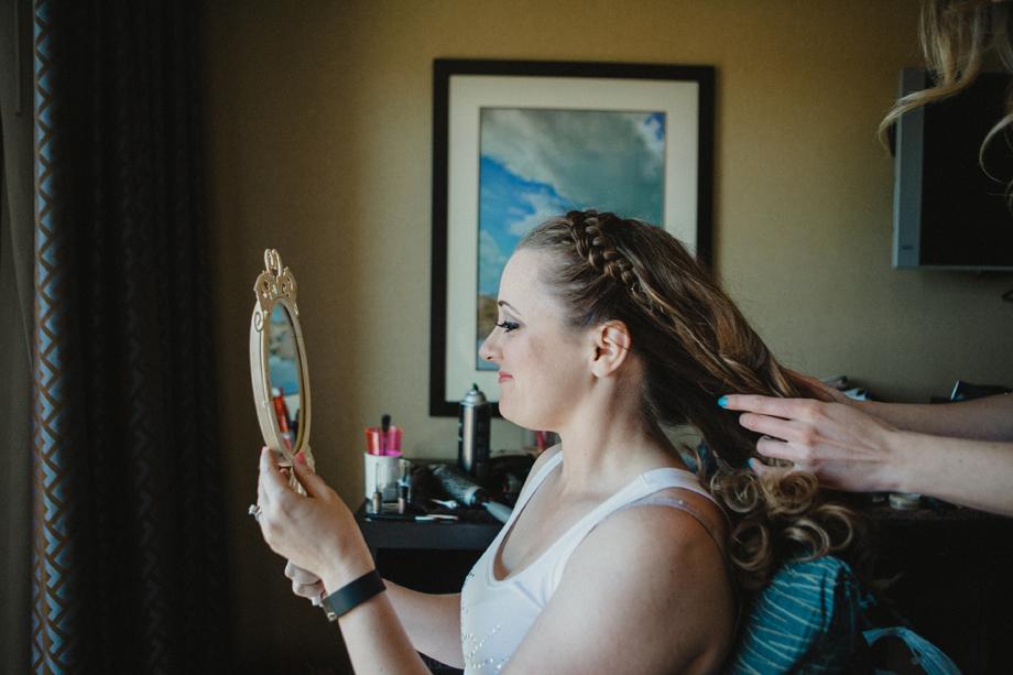 Jay & Jess, Weddings, Prescott, AZ-18.jpg