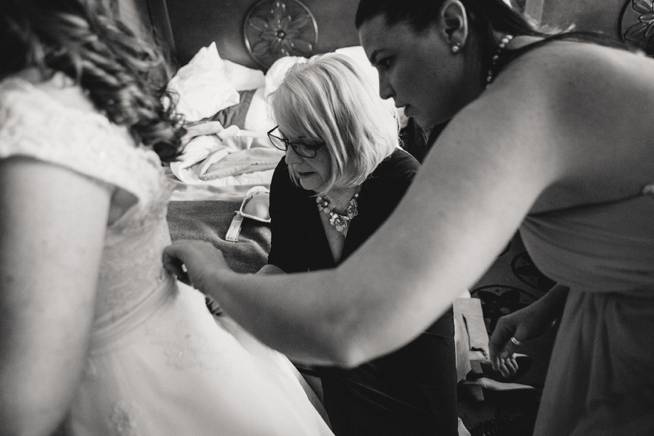Jay & Jess, Weddings, Prescott, AZ-21.jpg
