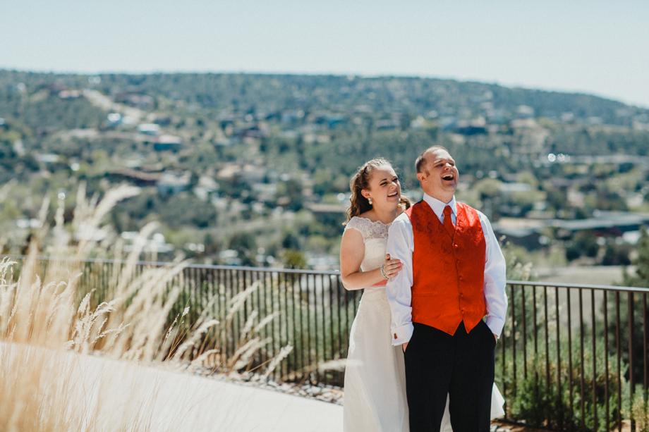 Jay & Jess, Weddings, Prescott, AZ-25.jpg