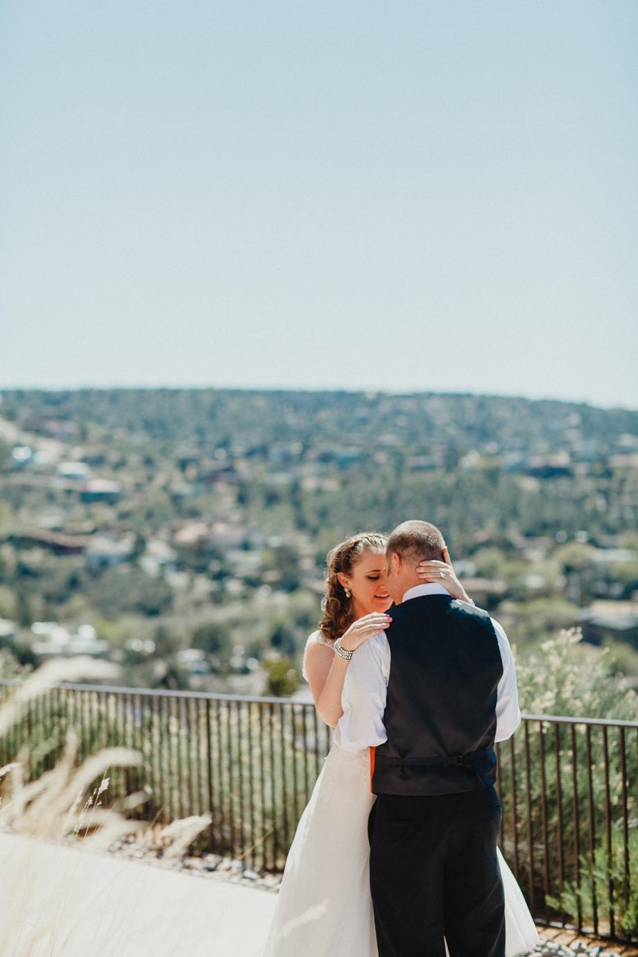 Jay & Jess, Weddings, Prescott, AZ-27.jpg