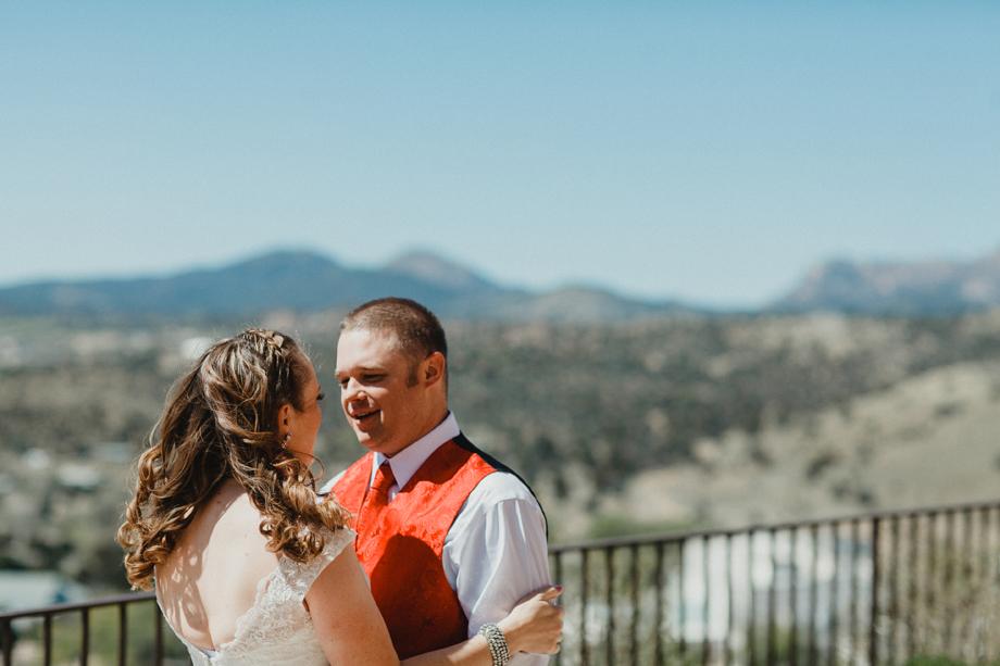 Jay & Jess, Weddings, Prescott, AZ-29.jpg