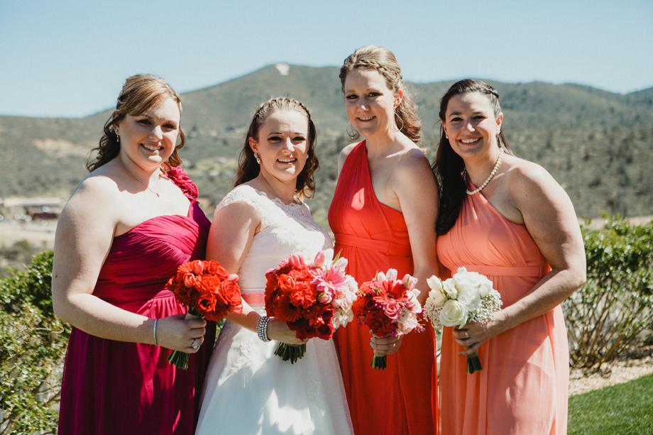 Jay & Jess, Weddings, Prescott, AZ-31.jpg