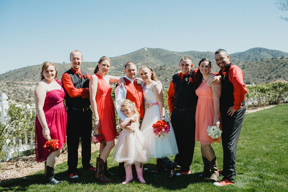 Jay & Jess, Weddings, Prescott, AZ-30.jpg