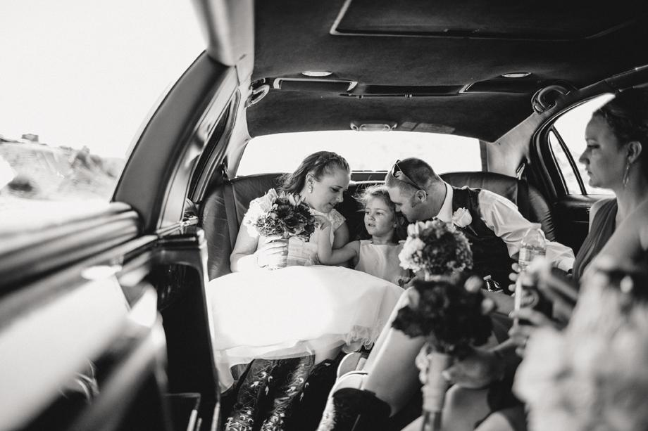 Jay & Jess, Weddings, Prescott, AZ-35.jpg