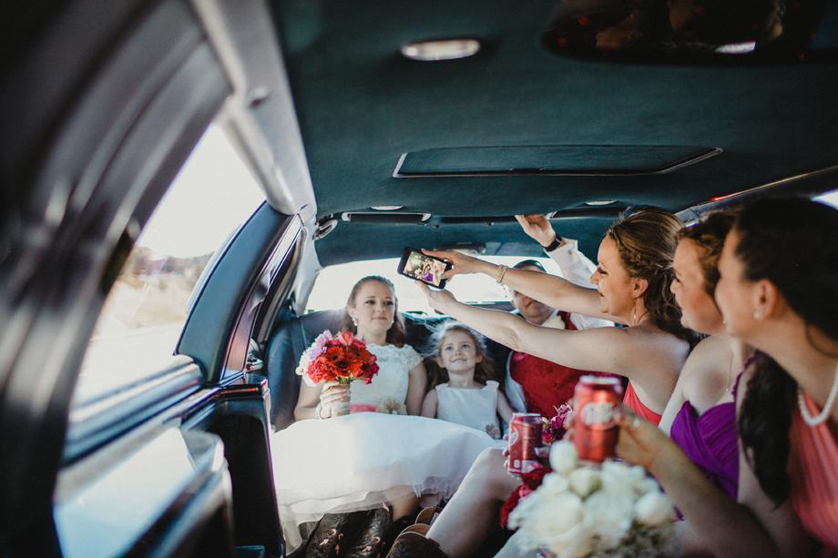 Jay & Jess, Weddings, Prescott, AZ-34.jpg