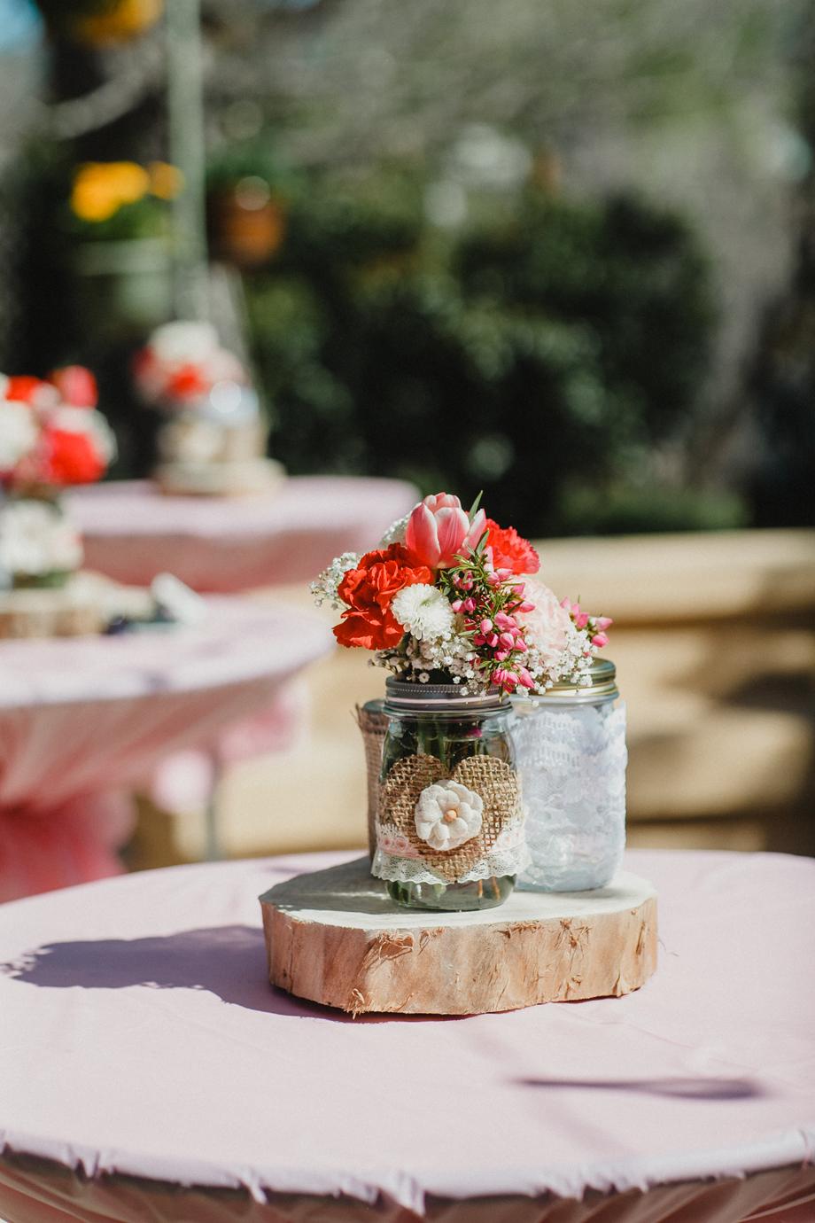 Jay & Jess, Weddings, Prescott, AZ-39(1).jpg