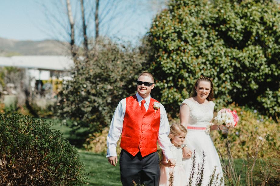 Jay & Jess, Weddings, Prescott, AZ-40.jpg