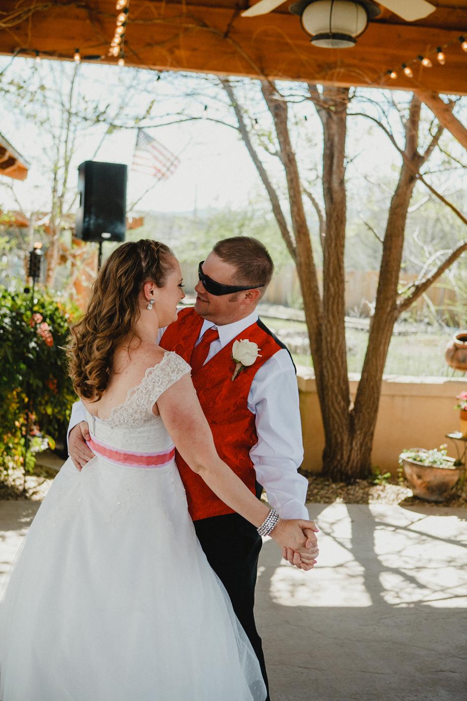 Jay & Jess, Weddings, Prescott, AZ-41.jpg