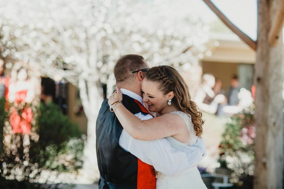 Jay & Jess, Weddings, Prescott, AZ-44.jpg