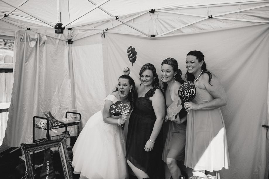 Jay & Jess, Weddings, Prescott, AZ-48.jpg