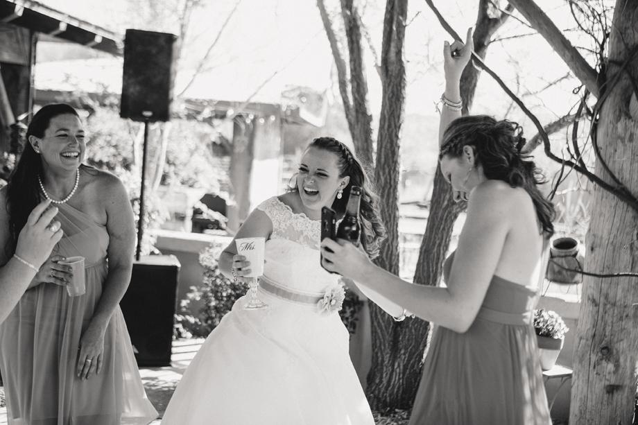 Jay & Jess, Weddings, Prescott, AZ-50.jpg