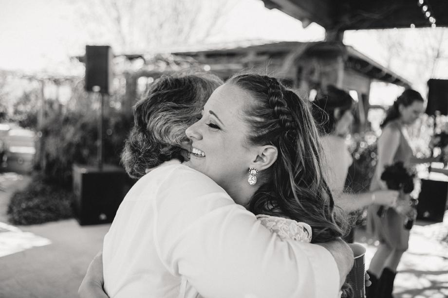 Jay & Jess, Weddings, Prescott, AZ-51.jpg