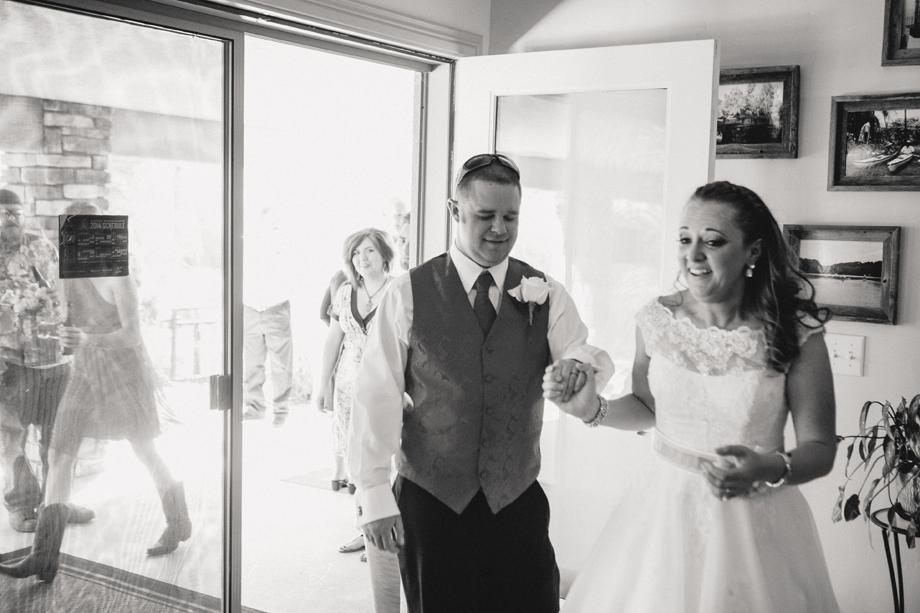 Jay & Jess, Weddings, Prescott, AZ-52.jpg