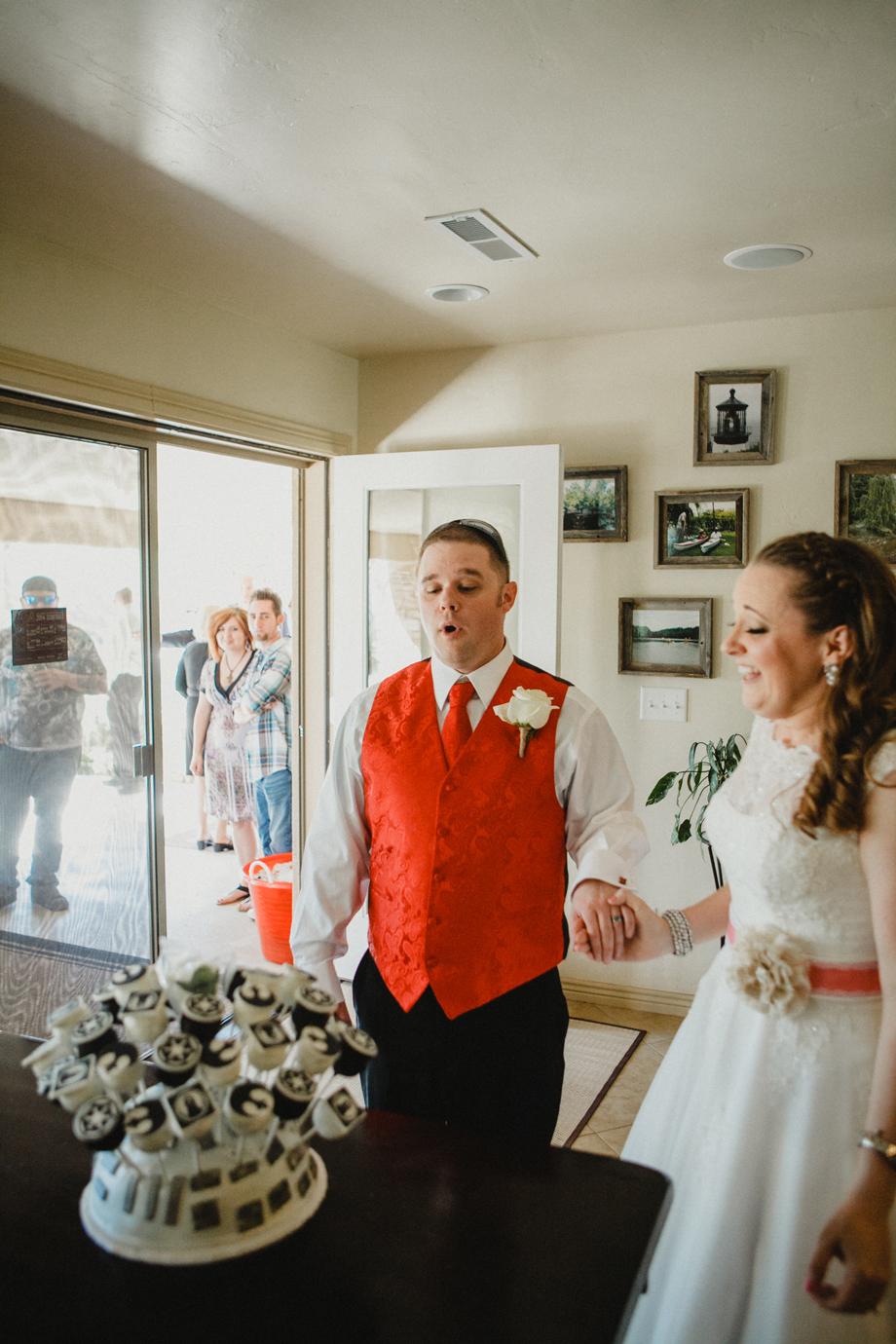 Jay & Jess, Weddings, Prescott, AZ-53.jpg