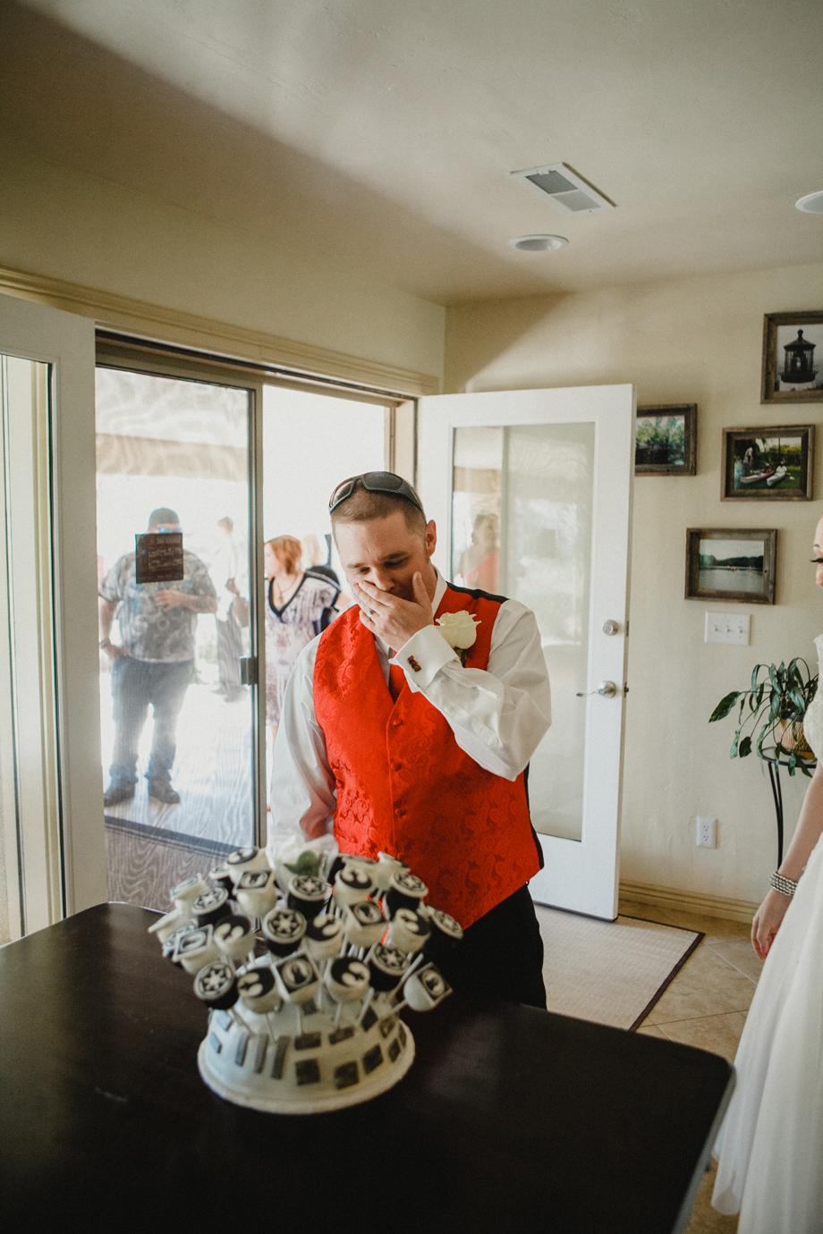 Jay & Jess, Weddings, Prescott, AZ-54.jpg