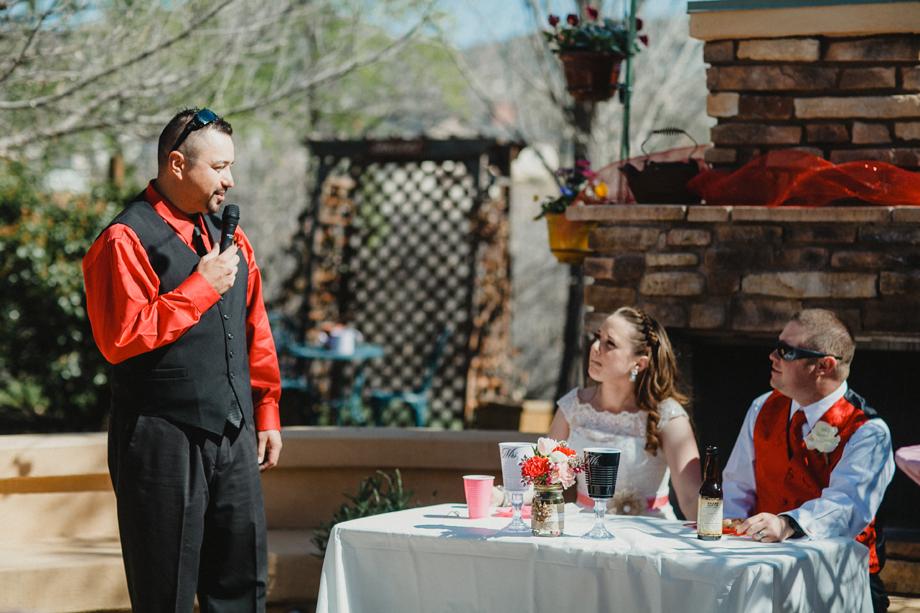 Jay & Jess, Weddings, Prescott, AZ-57.jpg