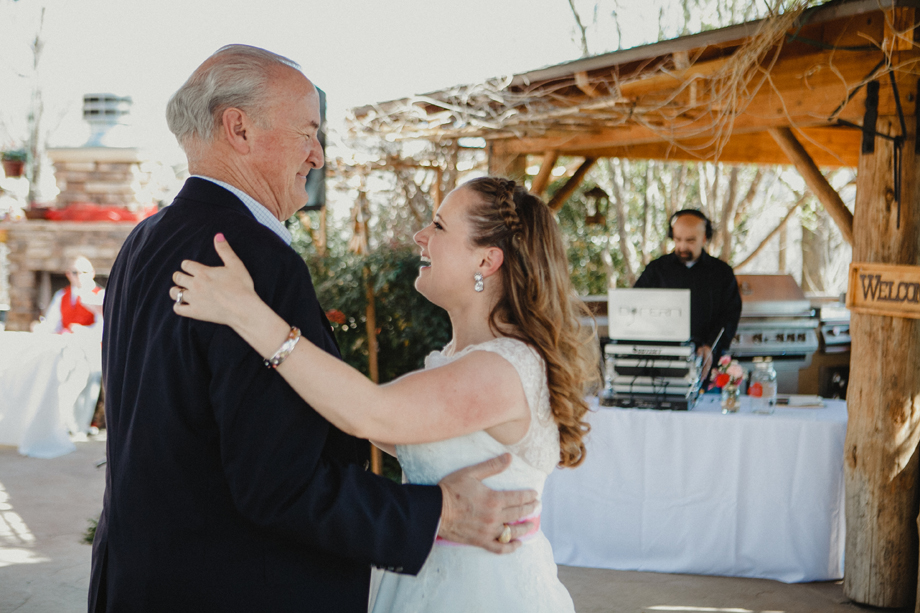Jay & Jess, Weddings, Prescott, AZ-59.jpg