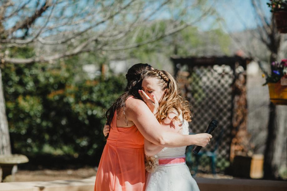 Jay & Jess, Weddings, Prescott, AZ-58.jpg