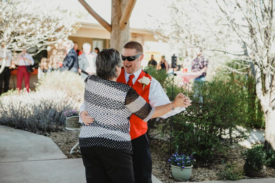 Jay & Jess, Weddings, Prescott, AZ-60.jpg