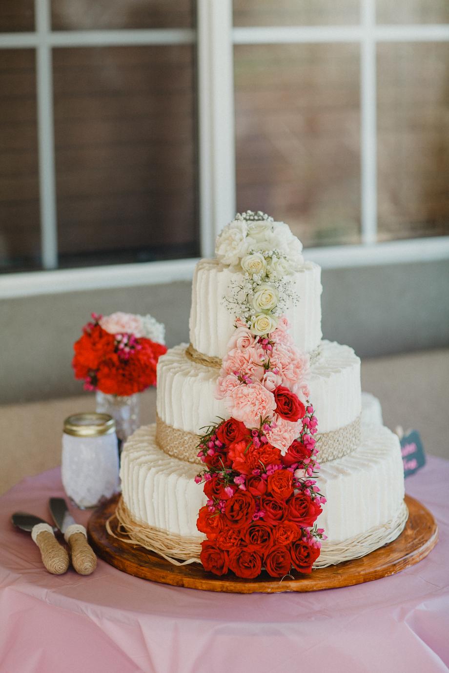 Jay & Jess, Weddings, Prescott, AZ-63.jpg