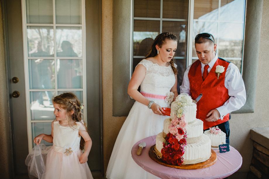 Jay & Jess, Weddings, Prescott, AZ-64.jpg