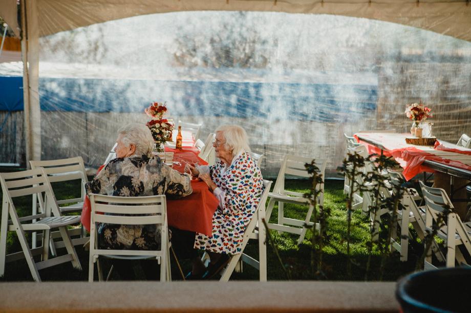 Jay & Jess, Weddings, Prescott, AZ-68.jpg