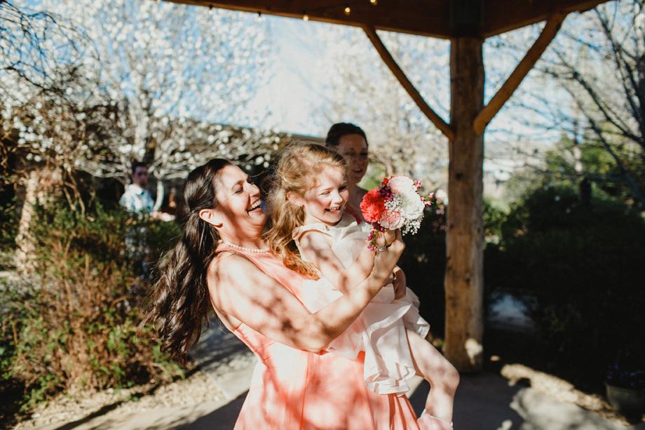 Jay & Jess, Weddings, Prescott, AZ-70.jpg