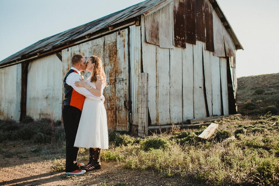 Jay & Jess, Weddings, Prescott, AZ-73.jpg